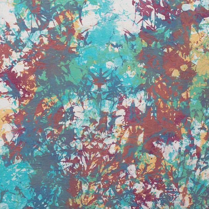 """Cassandra Tondro, """"Revival,"""" abstract art"""