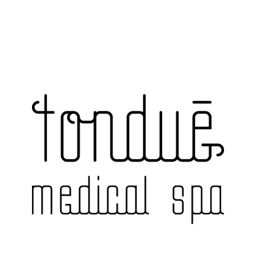 Boutique Medical Spa
