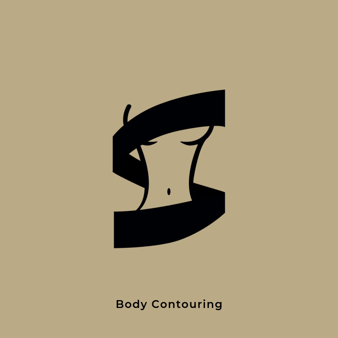 Tondue Medical Spa Body Contouring including Coolsculpt and Cooltone