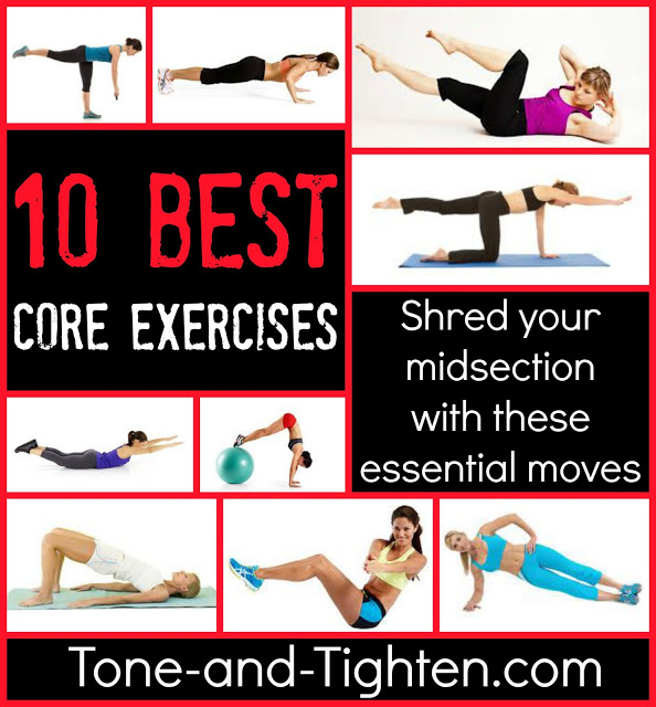 Yoga Exercises Love Handles