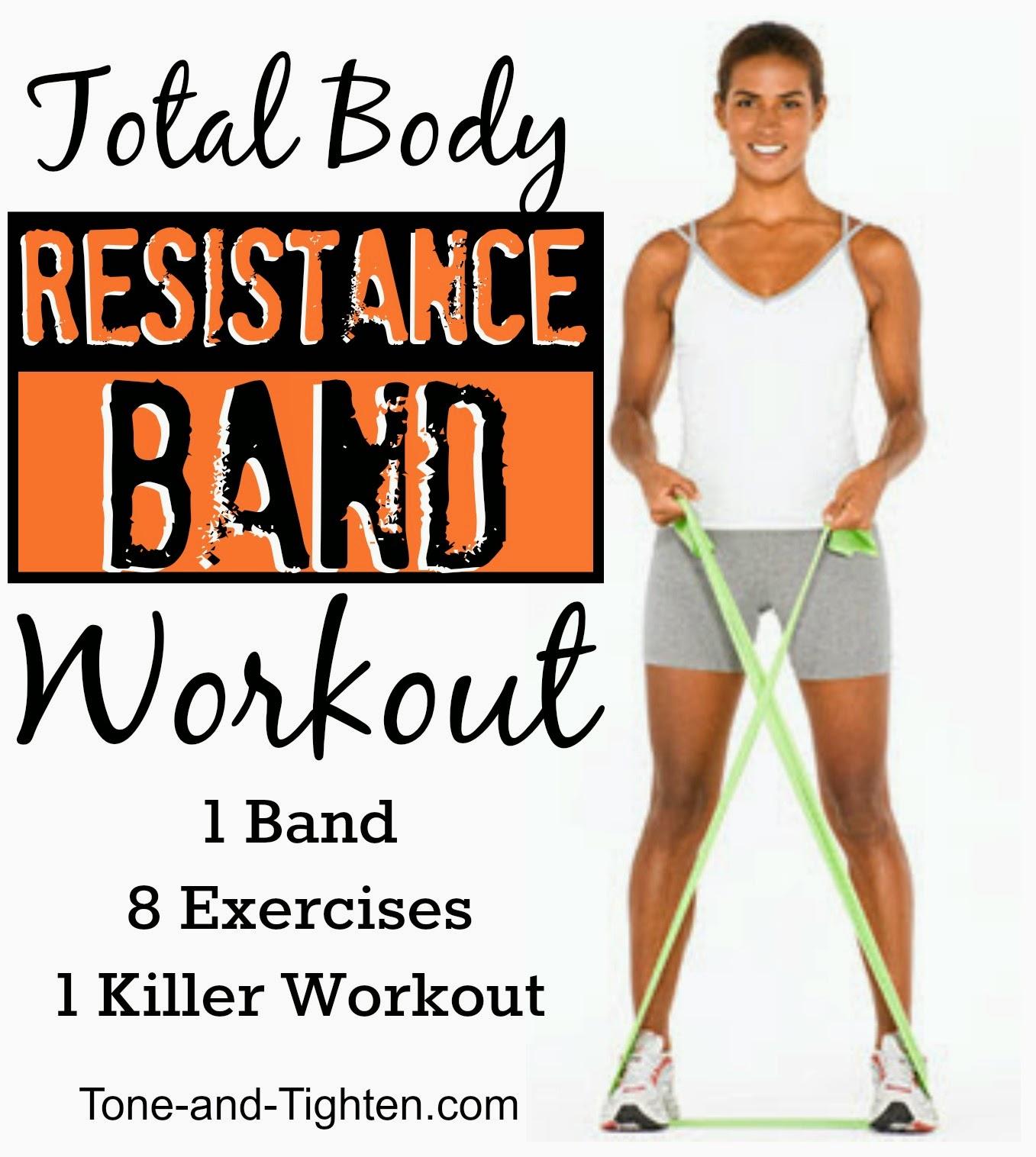 Arm Exercise Workout Worksheet