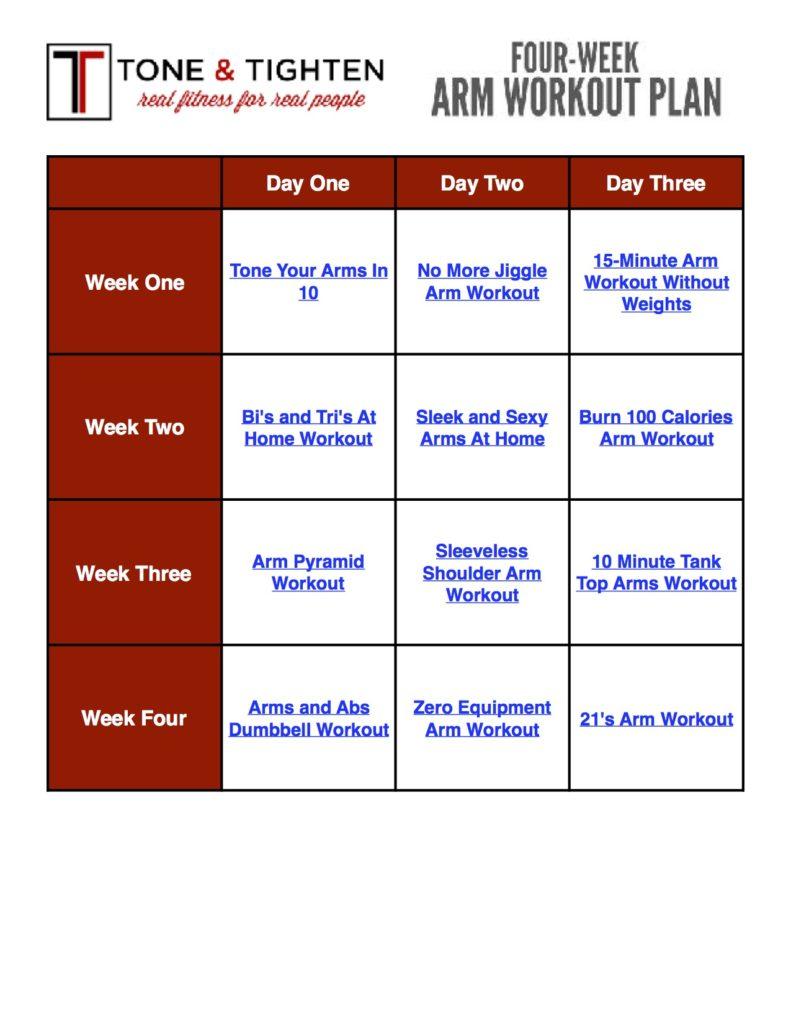 Dumbbell Bicep Workout Plan | Kayaworkout co