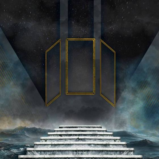 Lightsystem - Lost Language