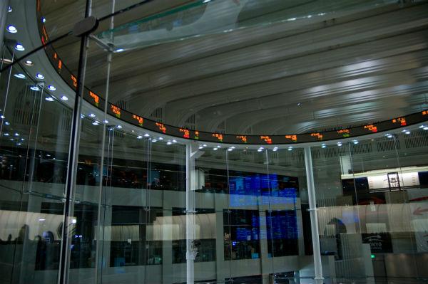 stockmarketa0002_001042_m