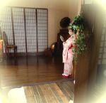 可愛すぎる!神奈川で七五三の写真撮影するなら藤代工房は要チェック