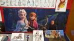 アナと雪の女王:DVD、ミュージカル、パーク、続編を予測してみた