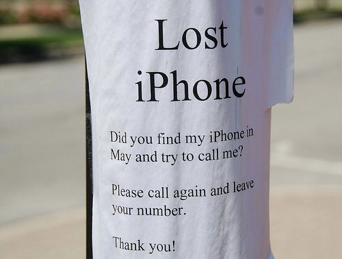 iphone-lost