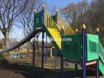 厚木の公園9選!遊具、滑り台、アスレチック、動物、桜(花見)、プール(水遊び)など、目的ごとに最適な公園がすぐ分かります。