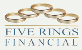 Susan McCormick, Financial Educator and Vice President at Five Rings Financial