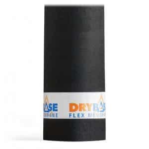 Drybase Flex Membrane