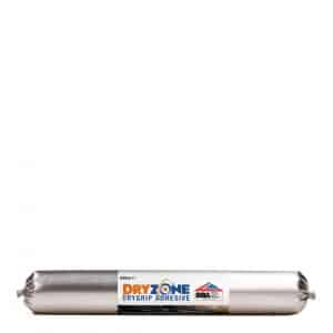Dryzone Drygrip Adhesive