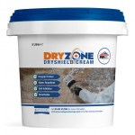 Dryzone Dryshield Cream