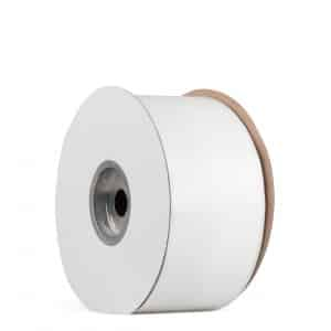 Oldroyd Overseal Tape 75mm