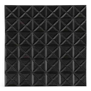 Oldroyd XS Floor Membrane