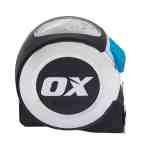 OX Pro Tape Measure