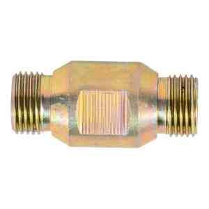 Spectrum 1/2 BSP(M) – 1/2 BSP(M) ADAPTOR - JN55