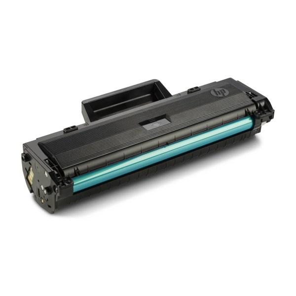 HP 106A Toner Original / W1106A