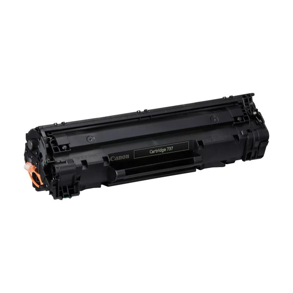 Canon CRG-737 Toner Kompatibilni