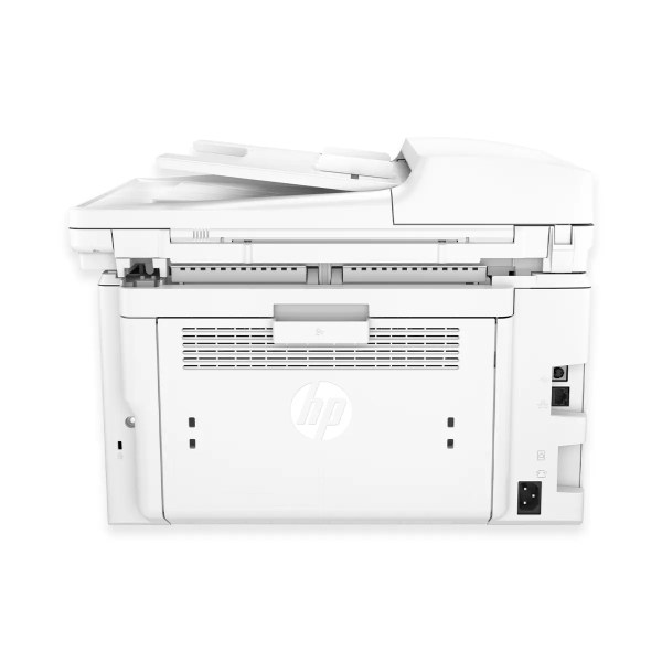 HP LaserJet Pro MFP M227sdn Multifunkcijski Štampač