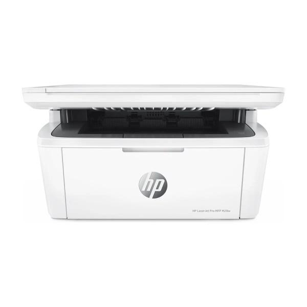 HP LaserJet Pro MFP M28w Multifunkcijski Laser Štampač
