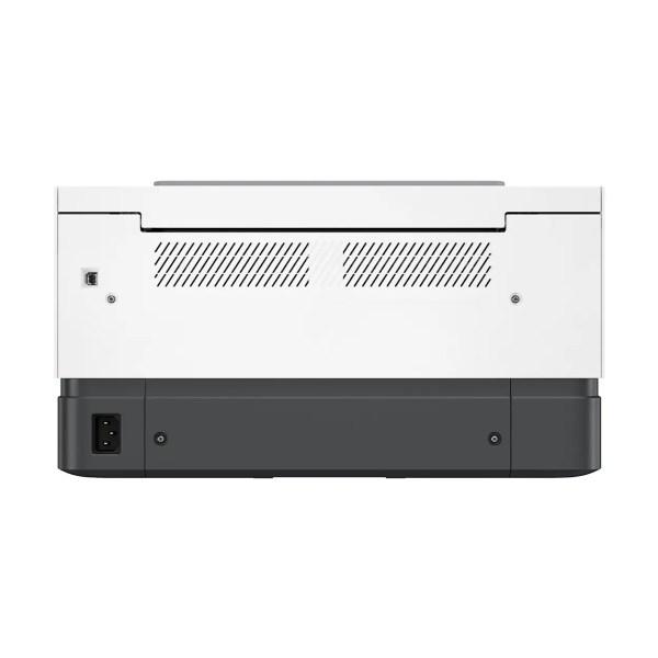HP Neverstop Laser 1000a Štampač