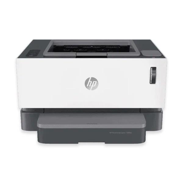 HP Neverstop Laser 1000w Štampač