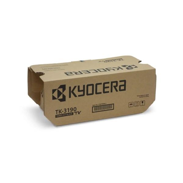 Kyocera TK-3190 Toner Original
