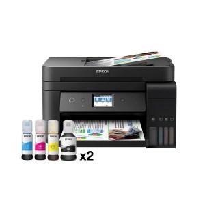 Epson EcoTank L6190 Multifunkcijski štampač