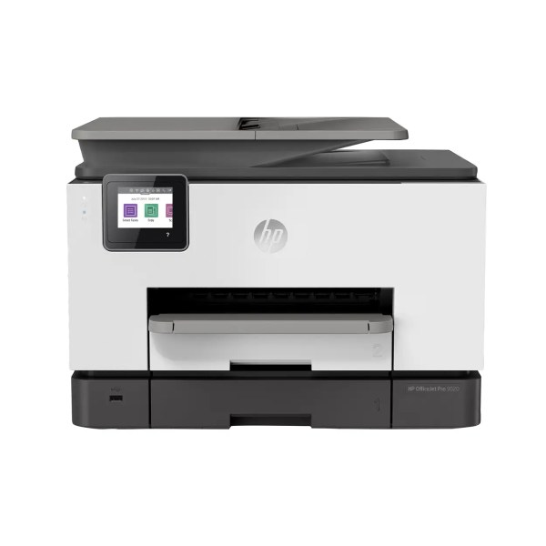 HP OfficeJet Pro 9020 All-in-One Štampač