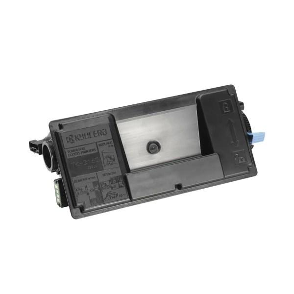 Kyocera TK-3160 Toner Kompatibilni