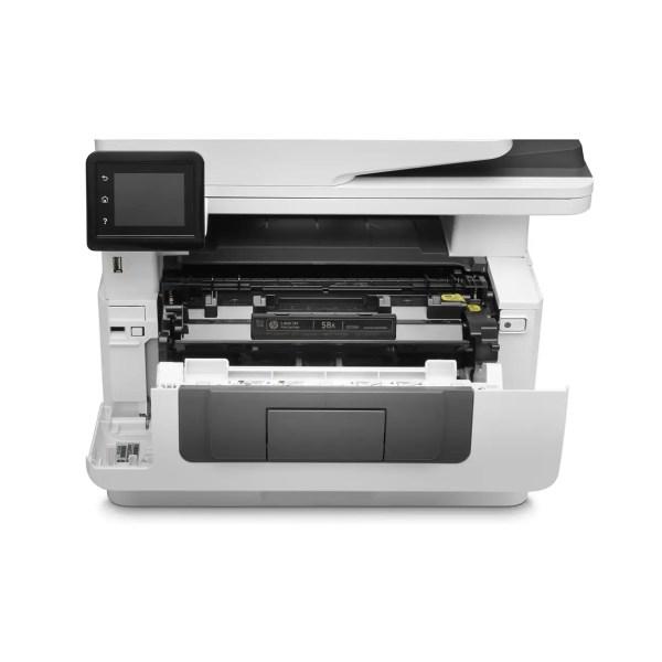 HP LaserJet Pro MFP M428fdw Multifunkcijski Štampač