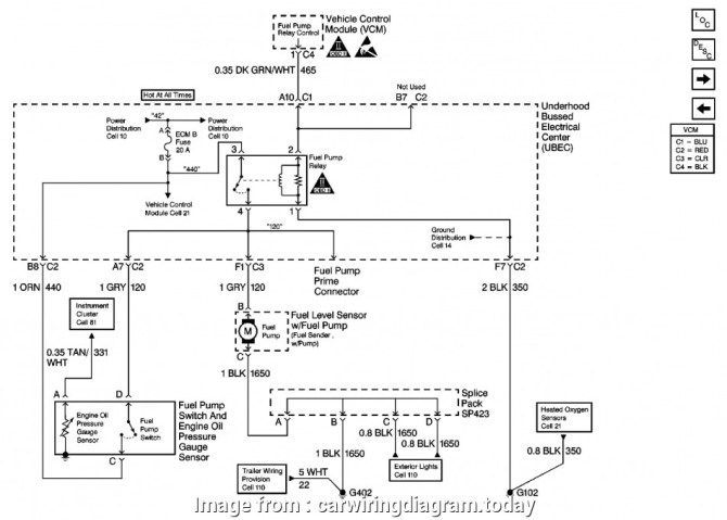 diagram 2001 suburban ac wiring diagram full version hd