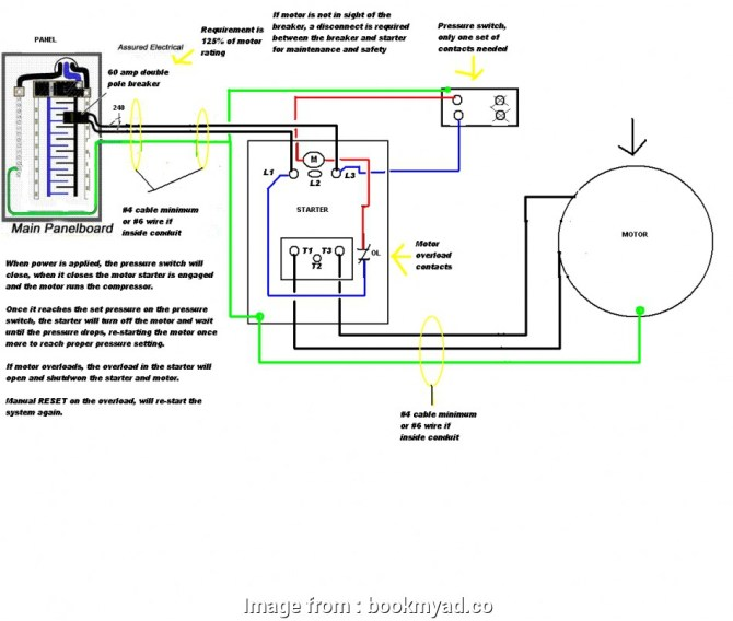 220v 4 wire switch diagram ford 3930 repair manual