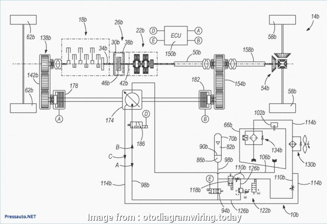 international truck wiring diagrams free  6 wire cdi box