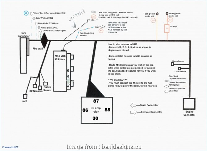diagram nissan obd2 to obd1 wiring diagram free picture