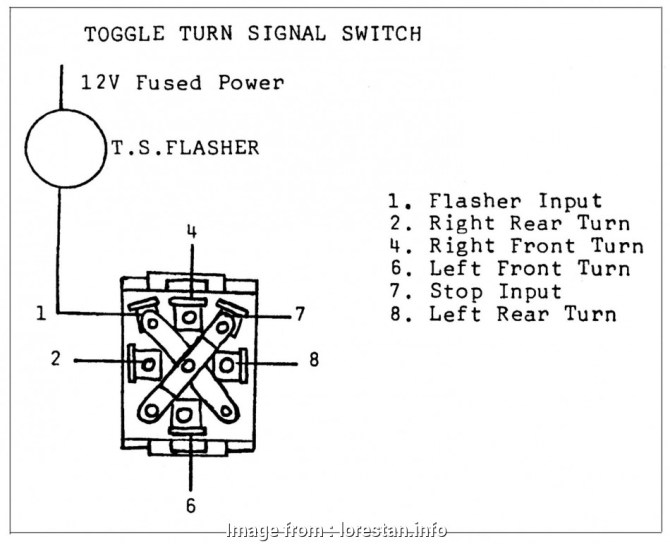 dpdt switch wiring diagram reverse polarity  new racing cdi
