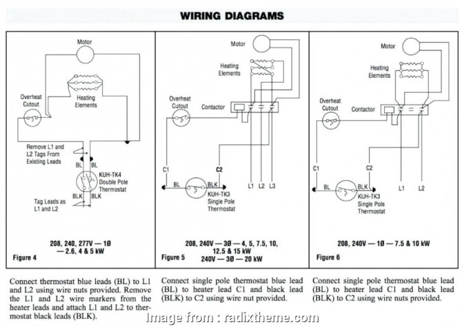 diagram wiring diagram mccb motorized in pdf and cdr files
