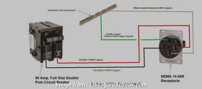 diagram 30 amp rv outlet diagram full version hd quality