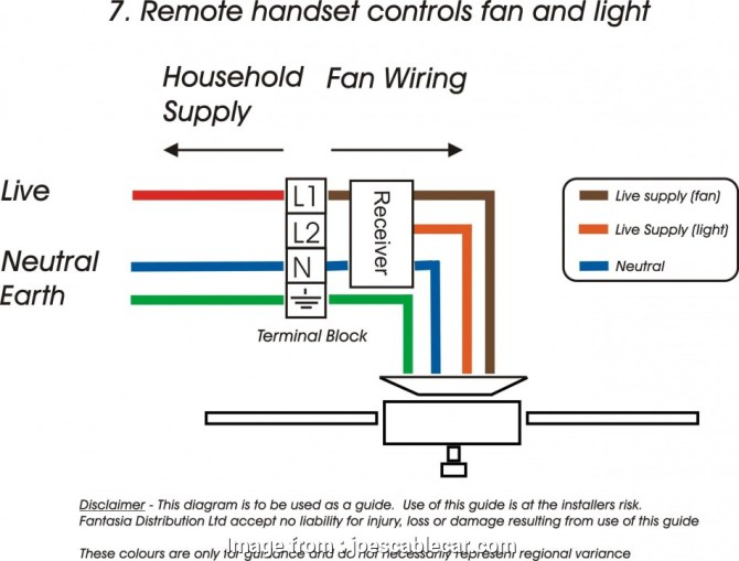 diagram holiday brilliance light controller wiring diagram