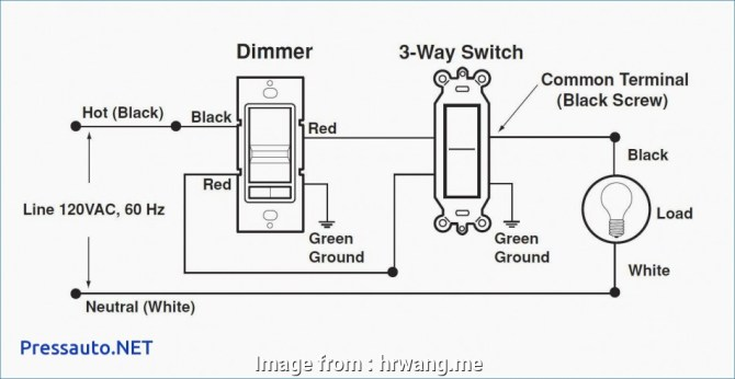 cooper switch wiring diagram  wiring diagrams database miss