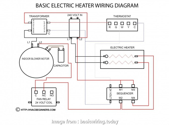 download schema peugeot expert wiring diagram hd quality
