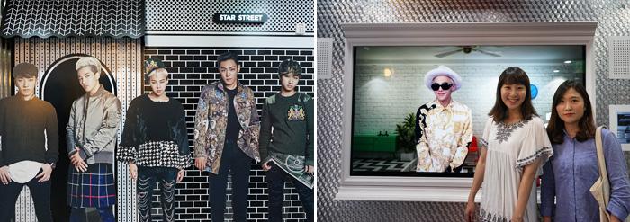 2388741_image_4 Seoul-8招玩享K-Style Hub 怎麼連觀光公社都好玩啊!!!