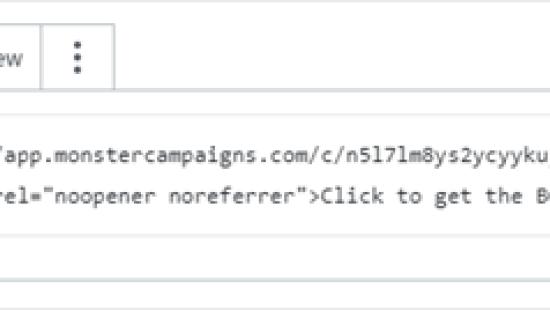 Agregar una nueva integración de correo electrónico en OptinMonster