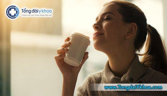 Cà phê có thể mang lại một số lợi ích quan trọng khác cho sức khỏe, như giảm nguy cơ ung thư gan, tiểu đường loại 2 và suy tim.