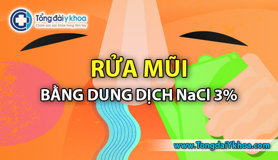 rua mui bang dung dich nacl 3