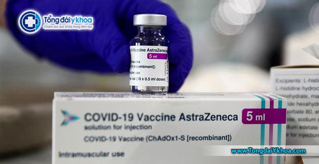 rut ngan thoi gian giua 2 mui vaccine asstrazeneca