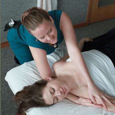 massage therapist in Boulder, boulder massage therapy