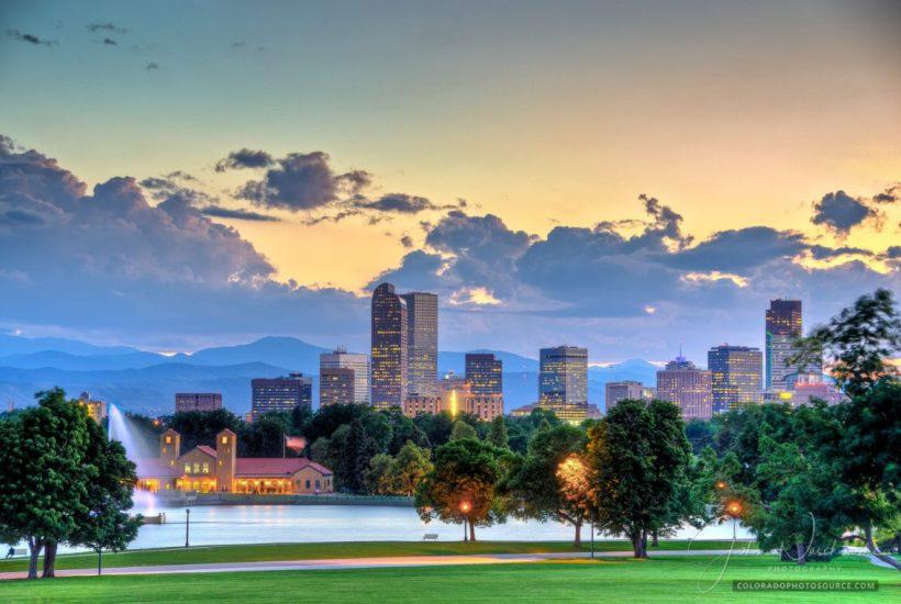 Best-Denver-sunset-from-City-Park