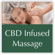 Boulder massage CBD massage Denver
