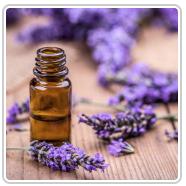 Denver Massage Aromatherapy Essential Oils Massage aromatherapy massage in denver